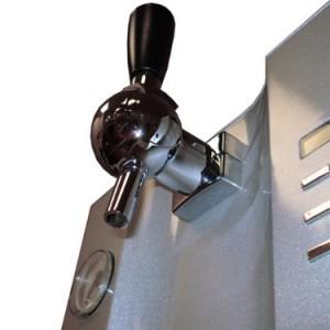 Vinotemp Mini Kegerator Tap